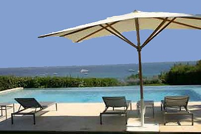 St Tropez Villa Holidays | Luxury villas for holiday rental