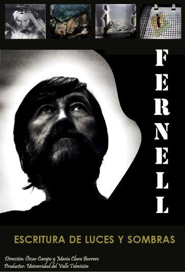 Fernell Franco