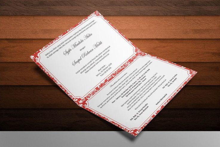 Undangan Pernikahan043-isi