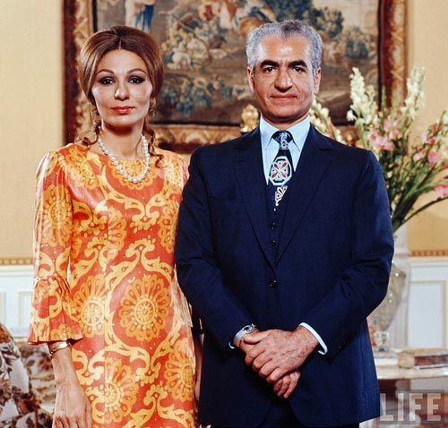 837 best queen farah diba images on pinterest farah diba for Shah bano farah pahlavi