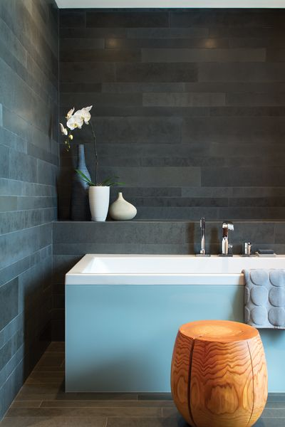 271 Best Images About Design Tiles Floor To Ceiling On Pinterest