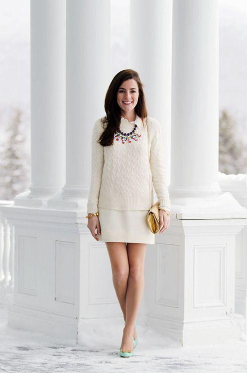 47 best embellishment images on Pinterest | Alta costura, Detalles ...