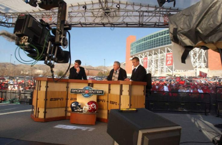 """(