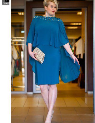 4fc31499b5 X-Class - Molett divat, duci divat, molett ruha nőknek, női molett ruhák,  molett női divat, duci ruhák, molett, duci