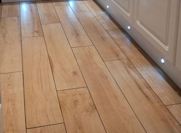 Latest Ideas Wood Grain Porcelain Tile At Wood Tile