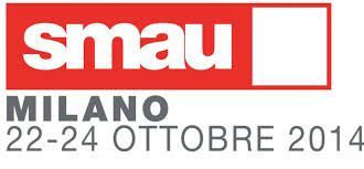Soundtracker at @smau Milan 2014! Get free entrance with invitation from SOundtracker here http://blog.soundtracker.fm/post/100484964465/soundtracker-vi-invita-a-smau-2014