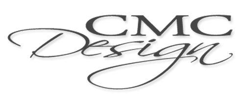 logo_big_grigio