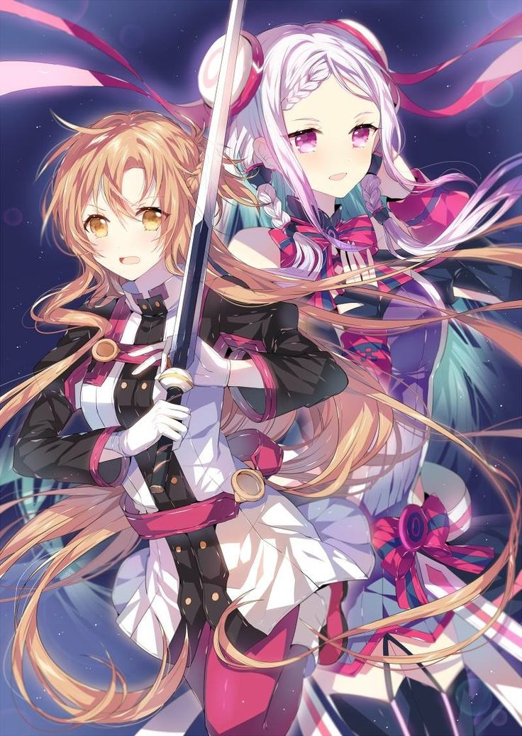 Pin by Ozzo on Sword art online Sword art online movie