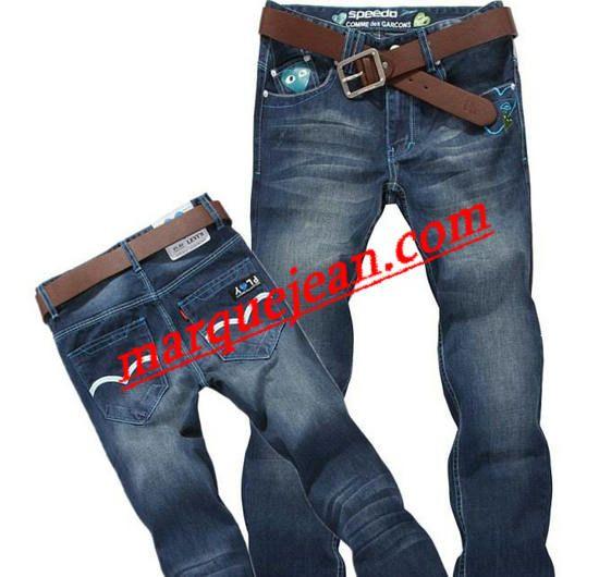 Vendre Jeans Levis Homme H0071 Pas Cher En Ligne.