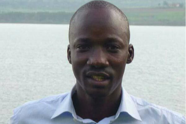 #GunViolence #Uganda murders - #Akena family sends private investigator after #Kan    The family of a social worker Kenneth Akena who was in November allegedly shot by city businessman Matthew Kanyamunyu has hired a private investigator to dig into the circumstances surrounding Akena's death. MPs from Acholi sub region have agreed to meet the costs of the investigator saying police has failed to do its job. Akena died moments after he had been admitted to Norvik Hospital. In his dying…