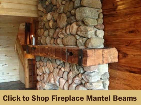 Rustic Fireplace Mantels For Sale Pinterest Pins Rustic Fireplace Mantels Rustic Fireplaces Mantel Installation