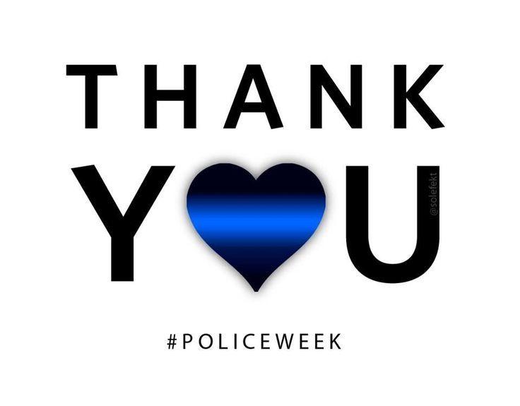 Viac ako 25 najlepších nápadov na Pintereste na tému Police - police officer resume sample