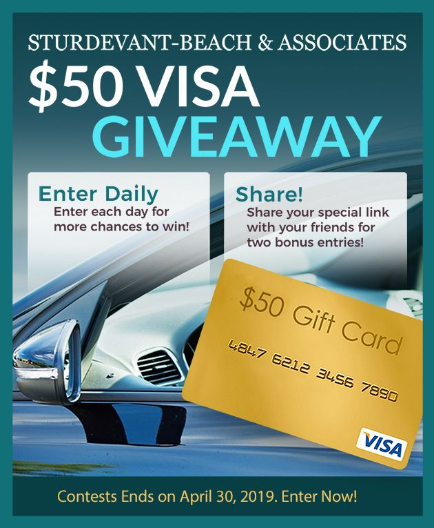 Win A 50 Bed Bath Beyond Gift Card Visa Gift Card Gift Card