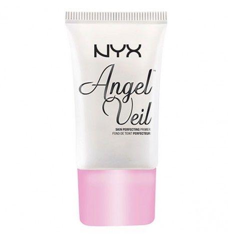 Купить основу под макияж ANGEL VEIL онлайн.