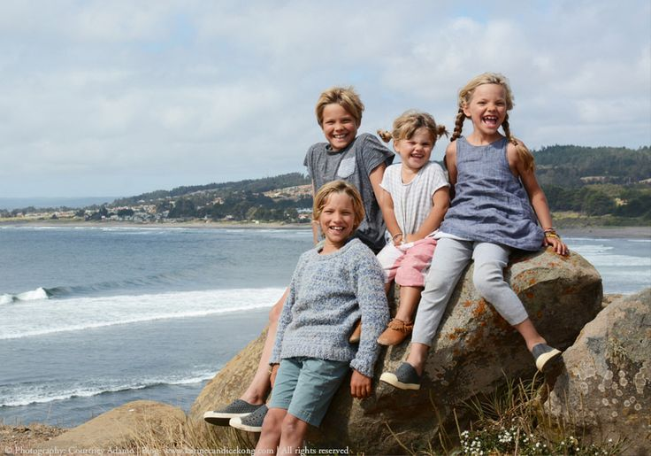 How to go on an exciting family gap year to travel the world. A fascinating interview with Courtney Adamo