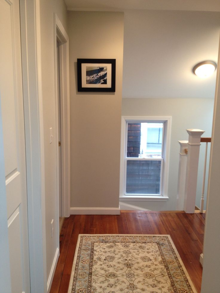 Displaying 20 Gt Images For Benjamin Moore Maritime White