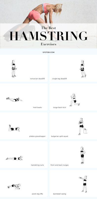 Effective Hip Flexor Stretch: feiyuekungfushoes