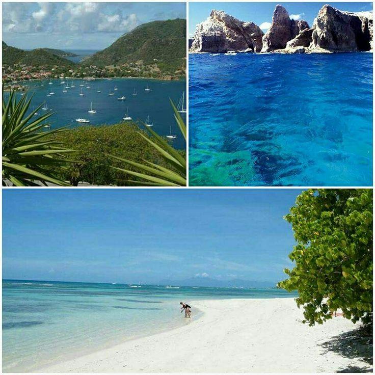 Guadalupa cuore dei Caraibi francesi. Volo dall'Italia + 7 notti  da  €683