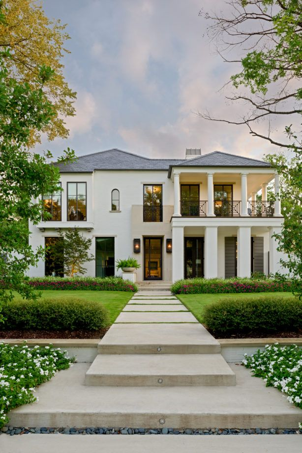 Beautiful Homes Of Instagram: 30 Best Most Beautiful Homes In Dallas Images On Pinterest