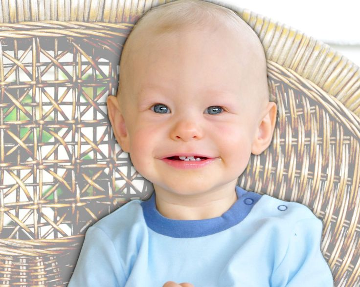 Mobile Web - Lifestyle - Local mom details experience raising son with Williams Syndrome