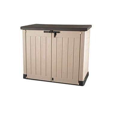 25 Best Ideas About Keter Sheds On Pinterest Keter