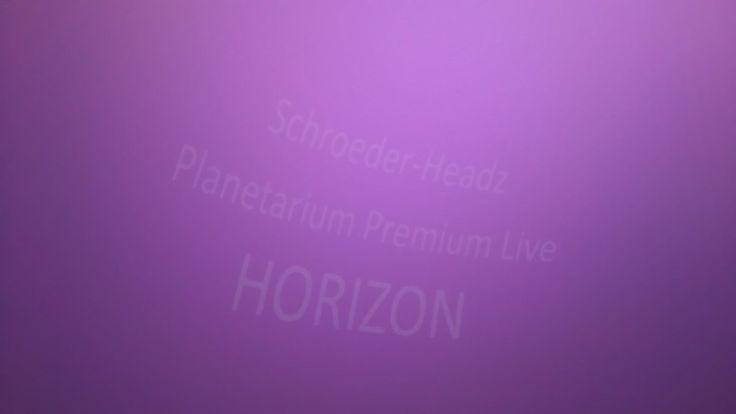 渡辺シュンスケさんのプラネタリウムライブ行ってきた⭐  ピアノの音色と大画面で見る映像がとても心地よく、あっという間の1時間でした♡  またやってほしいな(﹡ˆ︶ˆ﹡)♬*