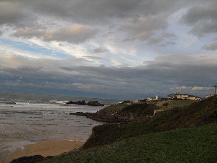 G de Galicia