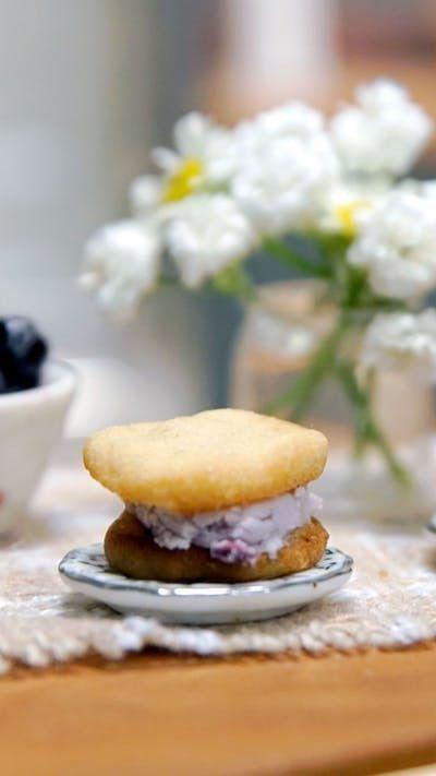 Best 25 gourmet ice cream ideas on pinterest flavor ice for Gourmet ice cream sandwich