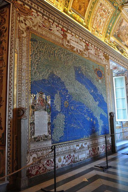 233 best Vatican City images on Pinterest  Vatican city Rome