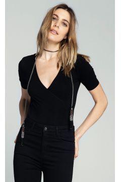 İpekyol Kadın Siyah Bluz https://modasto.com/ipekyol/kadin-ust-giyim-gomlek-bluz/br4908ct4