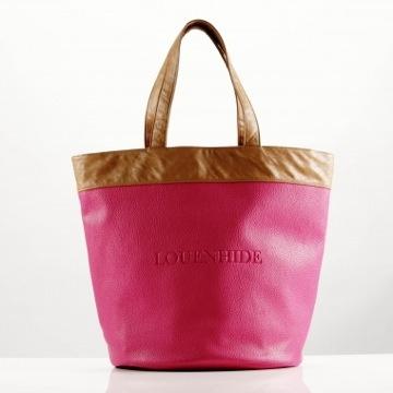 $130.00 LouenHide Oceania Bag