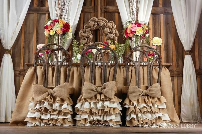 hobby lobby wedding decorations 92 best images about rustic wedding decor on 4822