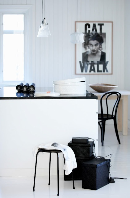Bauhaus küchenarbeitsplatte  En iyi 17 fikir, Bauhaus Arbeitsplatten Pinterest'te | Ikea ...