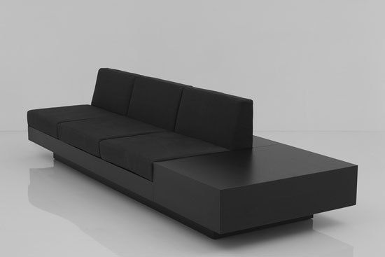 86 best Sofas images on Pinterest | Sofa bench, Armchairs and Canapes