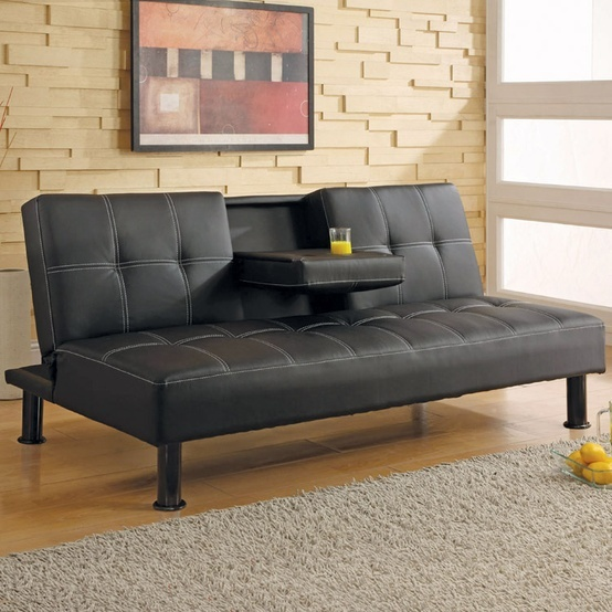 Game Room couch - 9 Best Images About Video Game Room On Pinterest Chairs, Couch