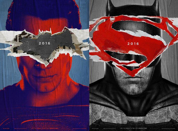 comp_batman_superman.jpg (1948×1440)