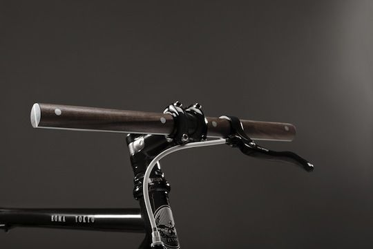 f-and-y-wooden-handlebars-08    #somethingcooliwouldneverbuy