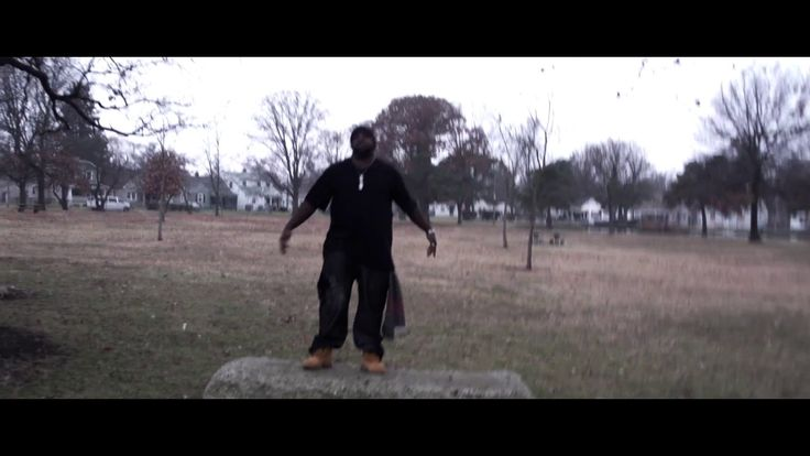 "RAVEN KAPONE THE INTRO ""GOTTA MAKE MY OWN TIME"" OFFICIAL VIDEO"
