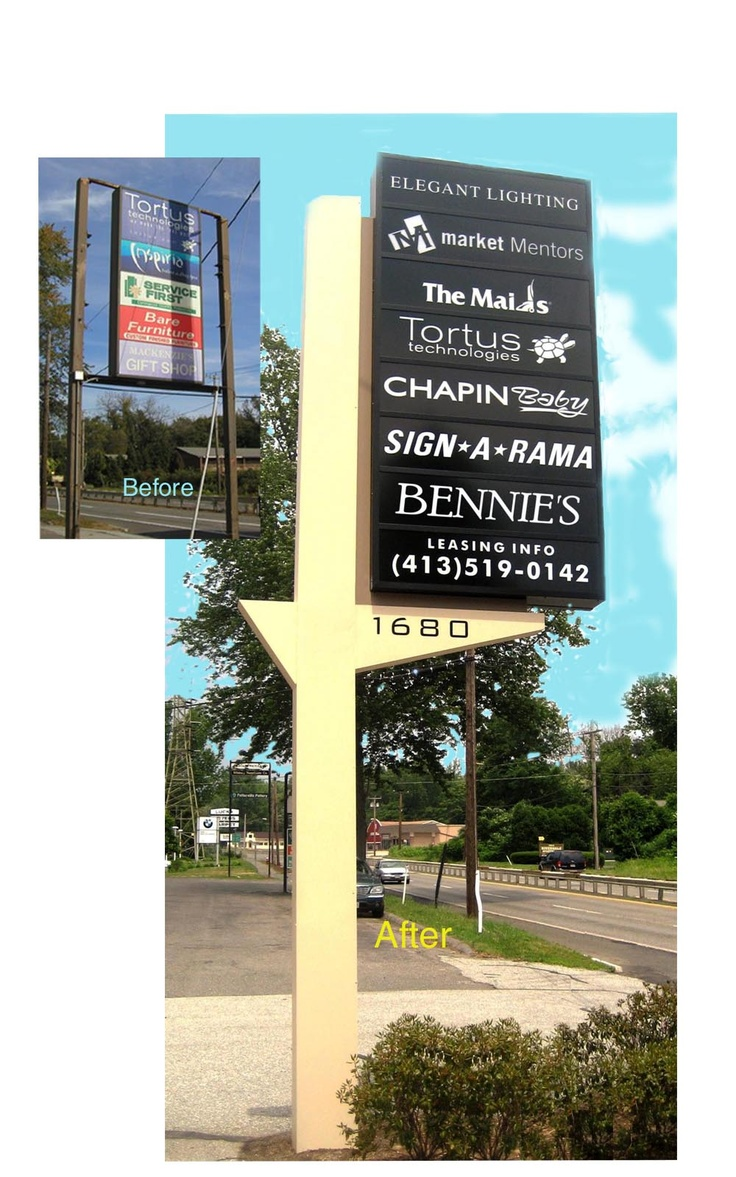 Before and after  Another case of the resurrected  This sign in West  Springfield 19 best Foxwoods Resort Casino   Restaurants images on Pinterest  . Elegant Lighting West Springfield. Home Design Ideas