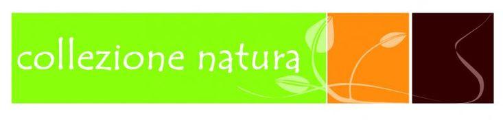 Collezione Natura  (Franchising Erboristerie e Profumerie)    Collezione Natura nasce con l'intento di ricercare, produrre e commercializzare prodotti erboristici;destinati a contribuire