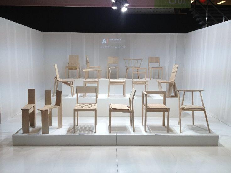 Best Furniture Showrooms Images On Pinterest Furniture