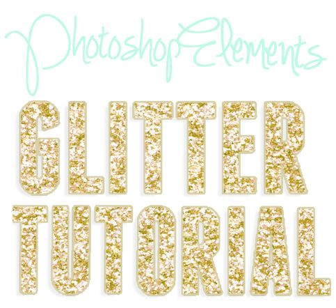 how to make tiling patterns with fonts in photoshop