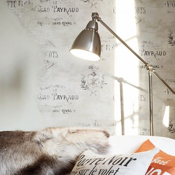 Több Mint 1000 ötlet A Következővel Kapcsolatban: Wohnung Design A ... 16 Wohnung Design Ideen Im Skandinavischen Stil