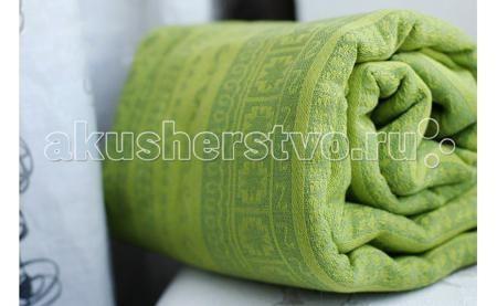 Ellevill Zara шарф, хлопок (4.2 м)  — 5199р. -------------------  Ellevill - это слинг-шарфы из Норвегии. Разработанные на основе традиционных норвежских орнаментов и выполненные вручную, слинги быстро завоевали популярность по всему миру. Они покоряют своим прекрасным дизайном и универсальностью в носке: слинги Ellevill подходят для всех возрастов (и для новорожденных, и для подросших деток), и для всех сезонов.  Слинги Ellevill производятся вручную, из ткани, специально разработанной для…
