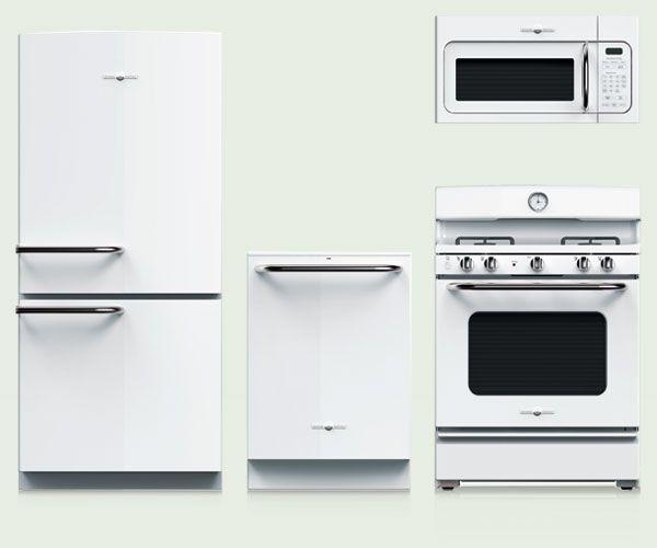 17 Best Images About Kitchen Appliances On Pinterest