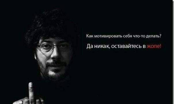 100kursov.com | ATLANTIC GLOBAL ASSET MANAGEMENT