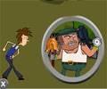 Joaca joculete din categoria jocuri cu poze http://www.jocuripentrucopii.ro/jocuri-fete/1202/toto-cupidon-dressup sau similare jocuri cu magnet