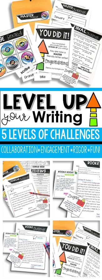 Writing challenges bundle pinterest student work students and writing challenges bundle pinterest student work students and writing challenge fandeluxe Gallery