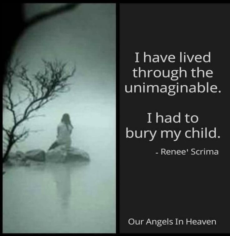 House Fire Sympathy Quotes: Best 25+ Quotes About Angels Ideas On Pinterest