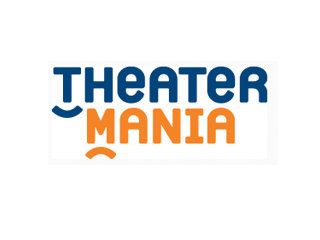 Get all the latest Off-Off-Broadway Theater information, Off-Off-Broadway reviews, tickets and more at TheaterMania.com